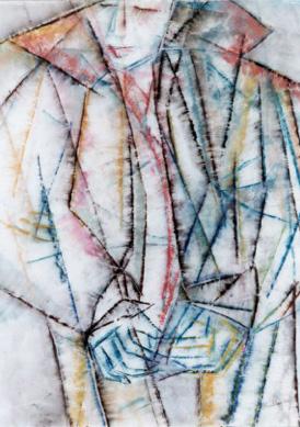 4-pastel-1987