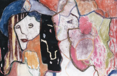 7-pastel-1988