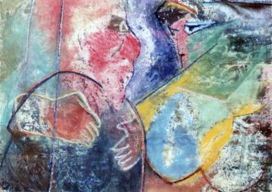9-pastel-1988