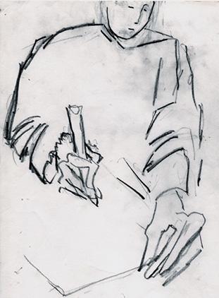 la-main-heureuse