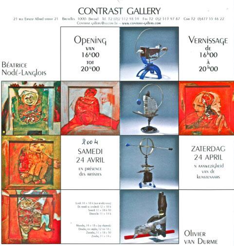 2004-contrast-gallery-ok
